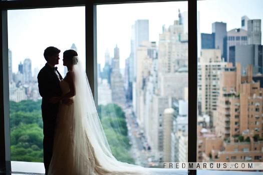 01-Mandarin-hotel-bride-groom.jpg
