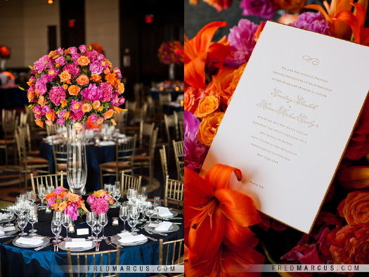 03-mandarin-tables-invite.jpg