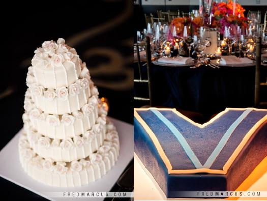 05-Mandarin-cakes.jpg