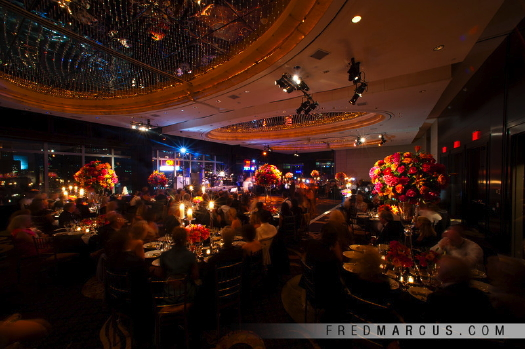 09-Mandarin-room-night-dancing.jpg