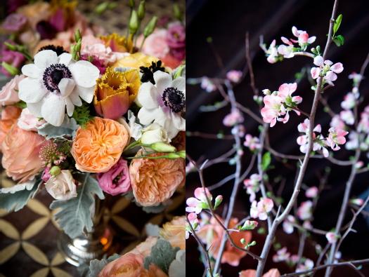 04-flowers.jpg
