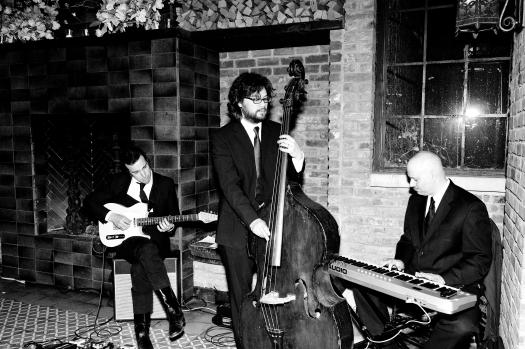 09-musicians.jpg