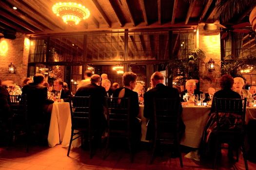 08-dinner-guests.jpg