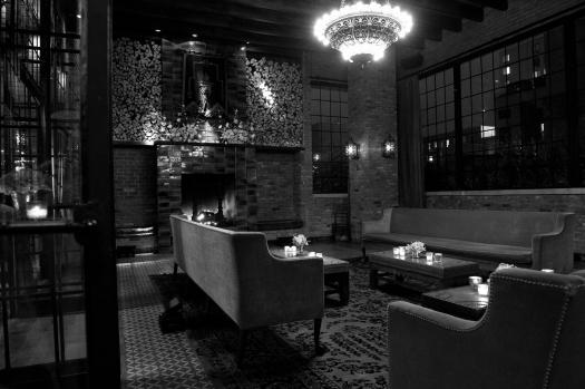 10-lounge.jpg