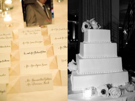 10_escort_and_cake.jpg