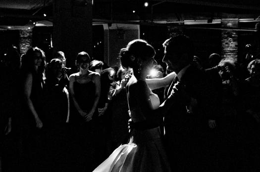 16_first-dance-2.jpg