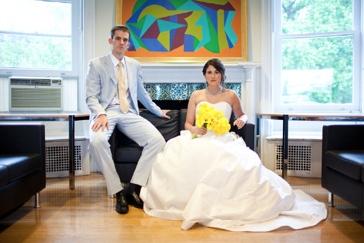 Wedding-Portrait-at-Wave-Hill.jpg