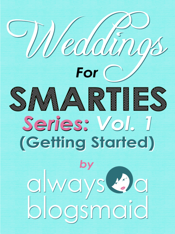 10.10-Weddings-for-Smartiescover-e1388943038630.png