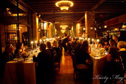 BoweryWeddingReception.jpg