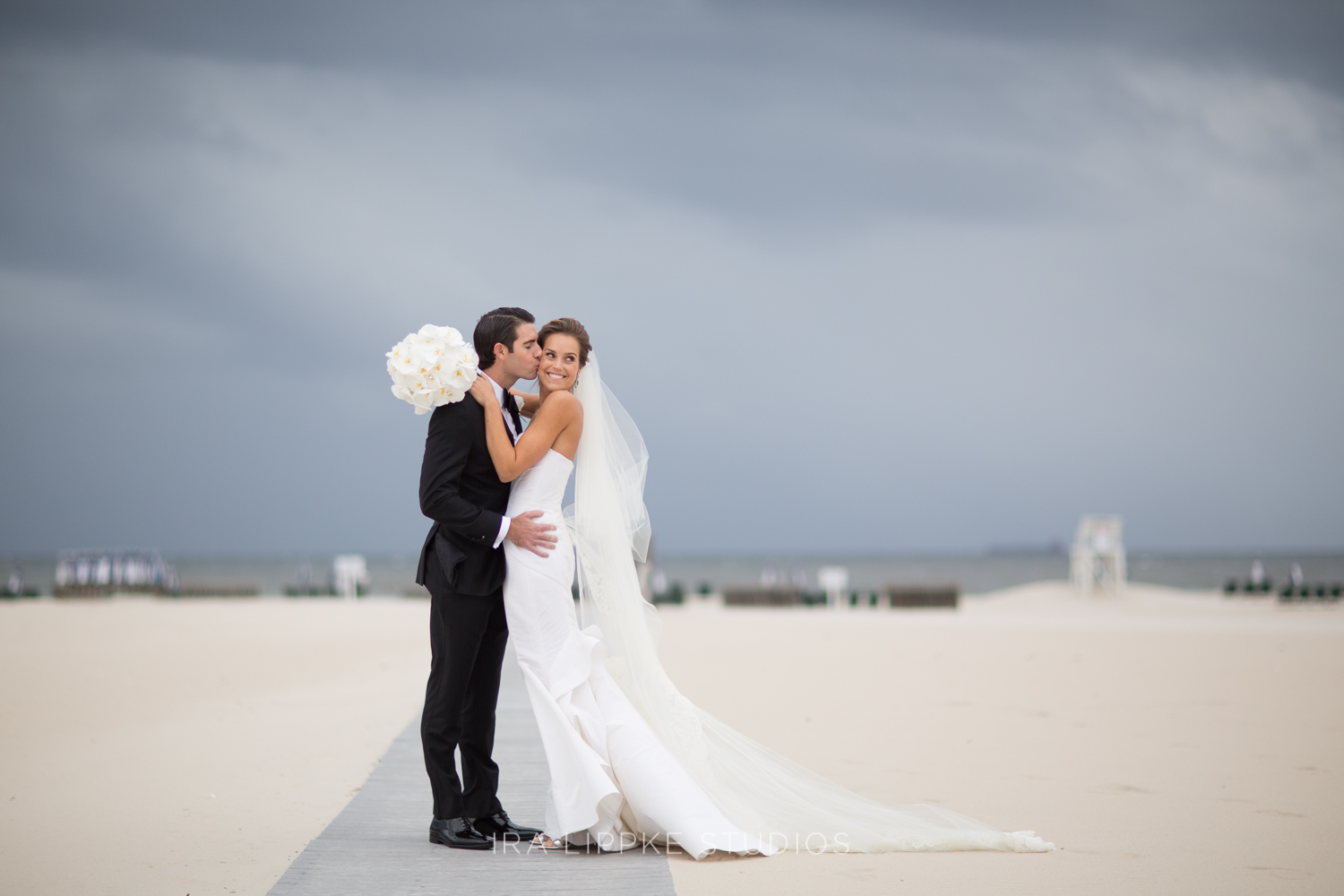 Portfolio — Hire a Day-of Coordinator: Just About Married, Month-of ...
