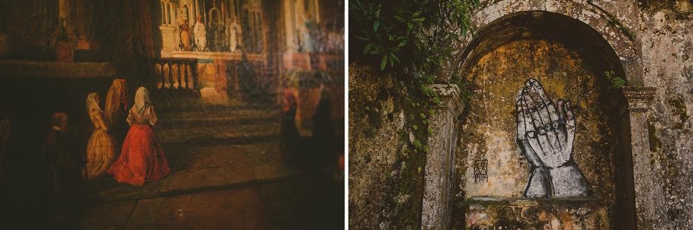 Collage 1.jpg