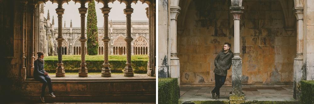 Collage 1-2.jpg