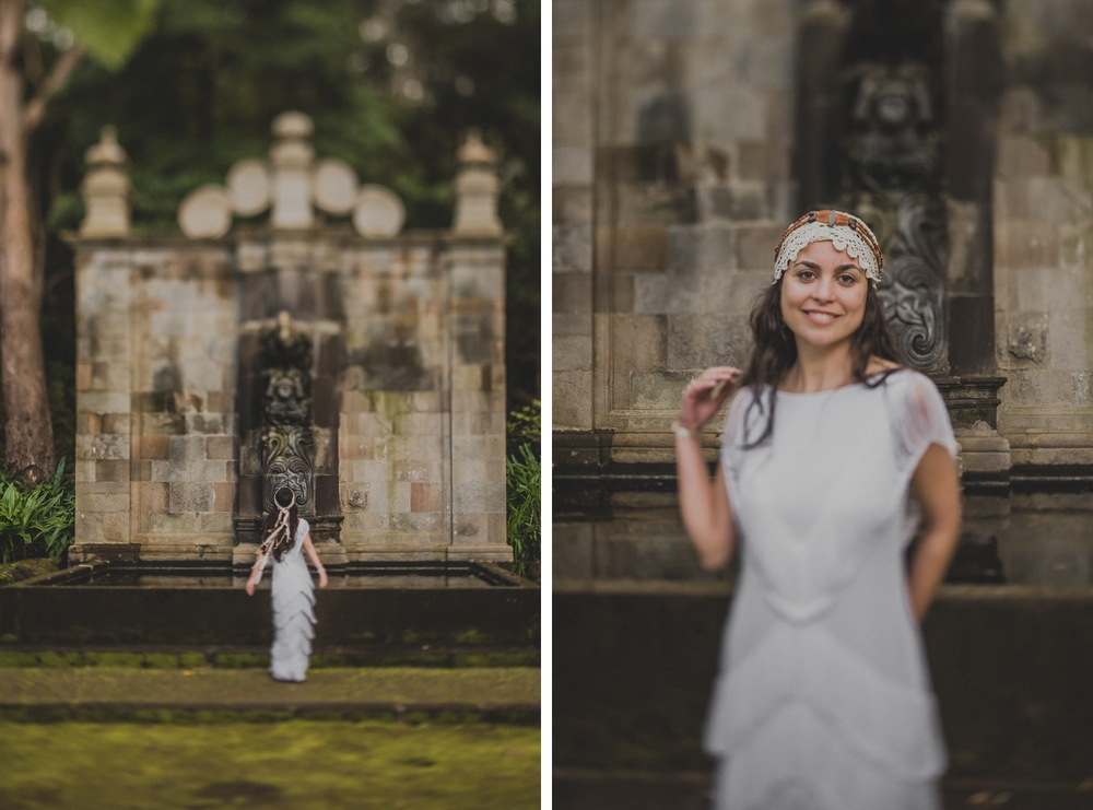 Portugal wedding photographer Rafal Bojar 2.jpg
