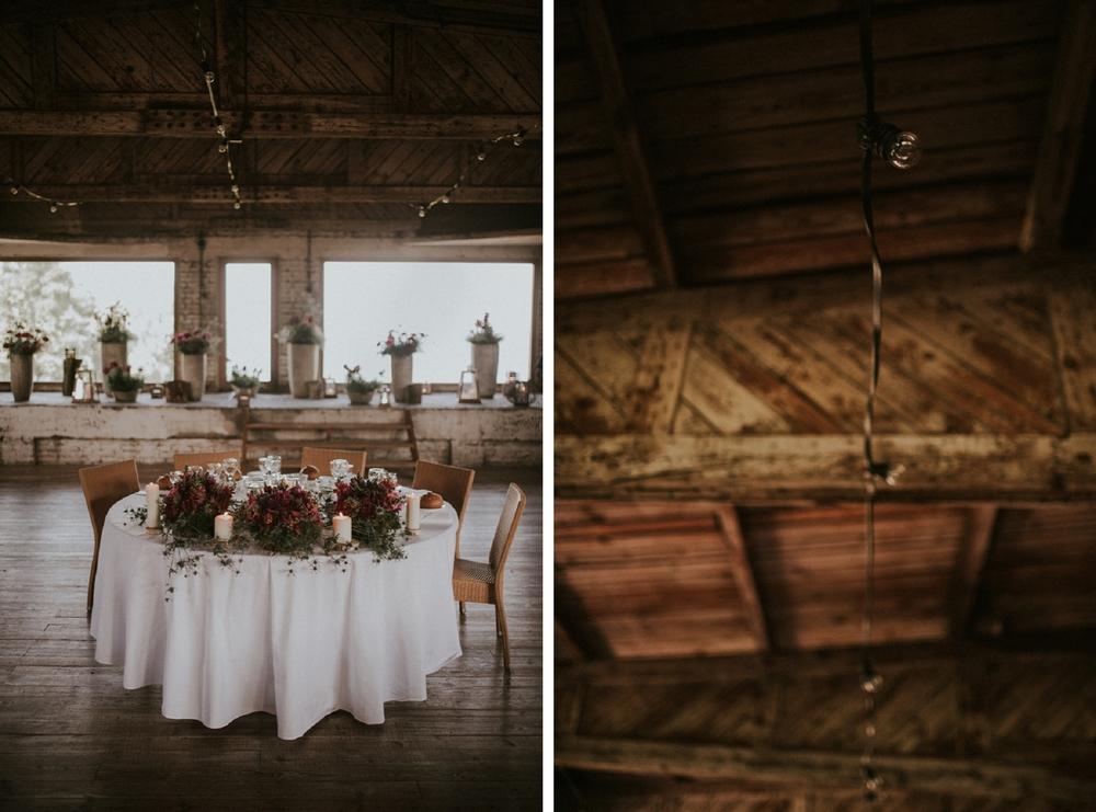 Destination wedding Rafal Bojar Cegielnia Rzucewo colage 28.jpg