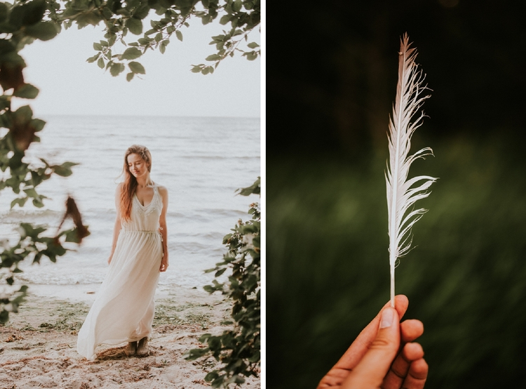 Destination+wedding+Rafal+Bojar+Cegielnia+Rzucewo+colage+10.jpg