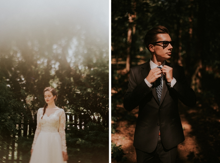 Destination+wedding+Rafal+Bojar+Cegielnia+Rzucewo+colage+7.jpg