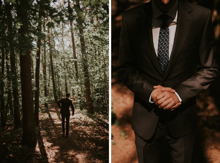 Destination+wedding+Rafal+Bojar+Cegielnia+Rzucewo+colage+3.jpg