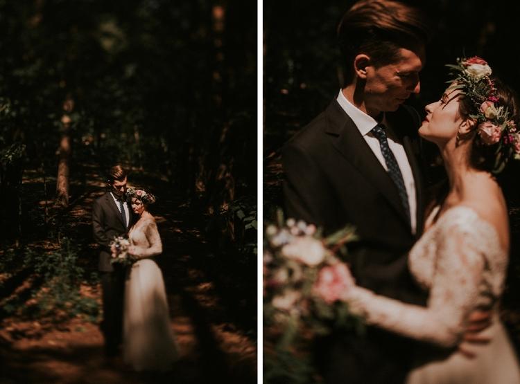 Destination+wedding+Rafal+Bojar+Cegielnia+Rzucewo+colage+4.jpg