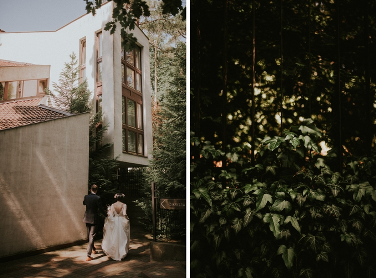 Destination+wedding+Rafal+Bojar+Cegielnia+Rzucewo+colage+5.jpg