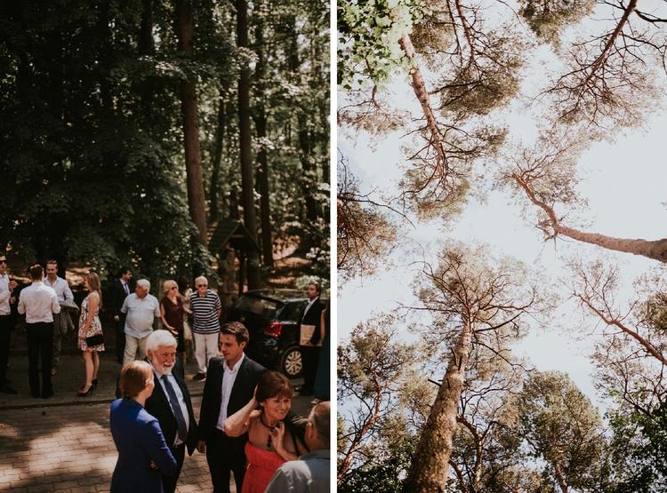 Destination+wedding+Rafal+Bojar+Cegielnia+Rzucewo+colage+8.jpg