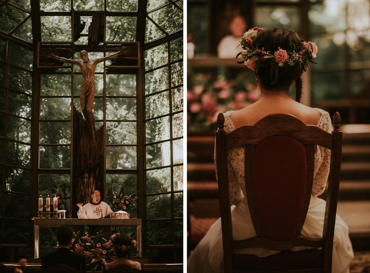Destination+wedding+Rafal+Bojar+Cegielnia+Rzucewo+colage+9.jpg