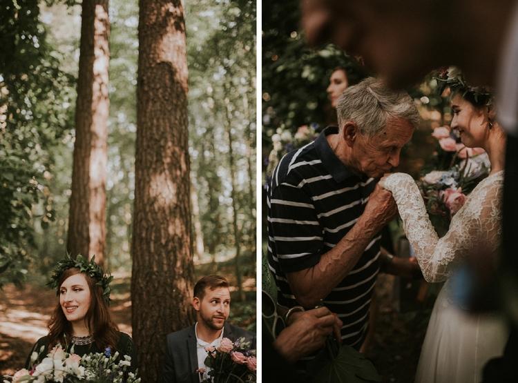Destination+wedding+Rafal+Bojar+Cegielnia+Rzucewo+colage+27.jpg