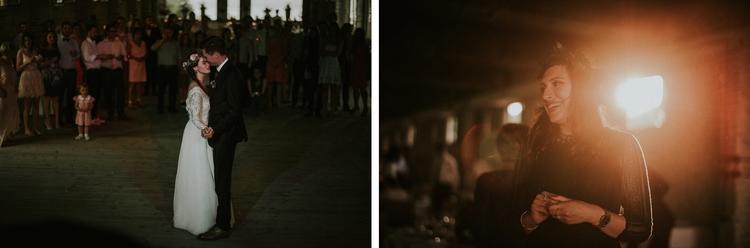 Destination+wedding+Rafal+Bojar+Cegielnia+Rzucewo+colage+30.jpg