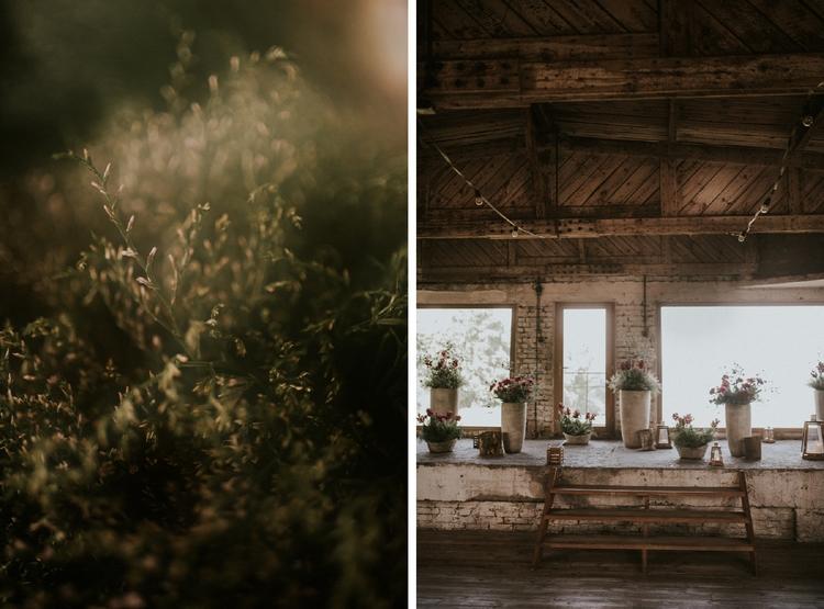 Destination+wedding+Rafal+Bojar+Cegielnia+Rzucewo+colage+29.jpg
