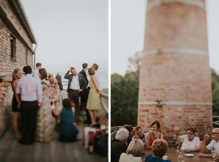 Destination+wedding+Rafal+Bojar+Cegielnia+Rzucewo+colage+32.jpg