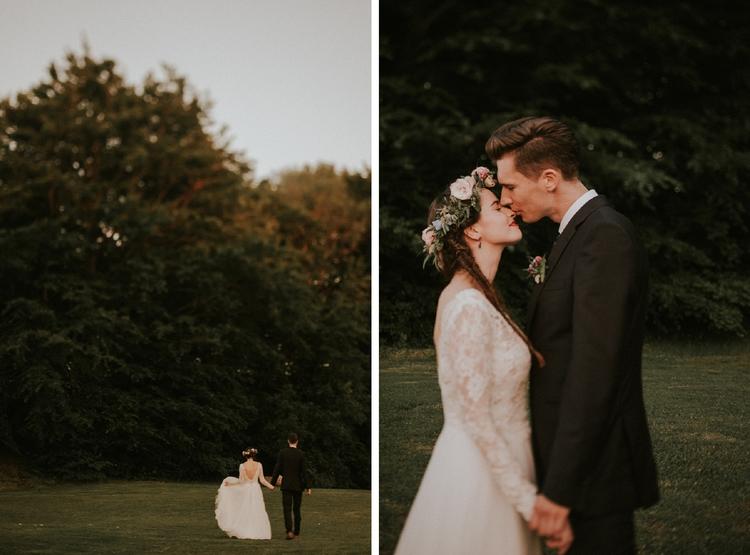 Destination+wedding+Rafal+Bojar+Cegielnia+Rzucewo+colage+33.jpg