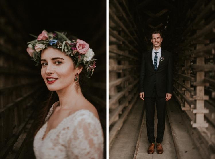Destination+wedding+Rafal+Bojar+Cegielnia+Rzucewo+colage+36.jpg