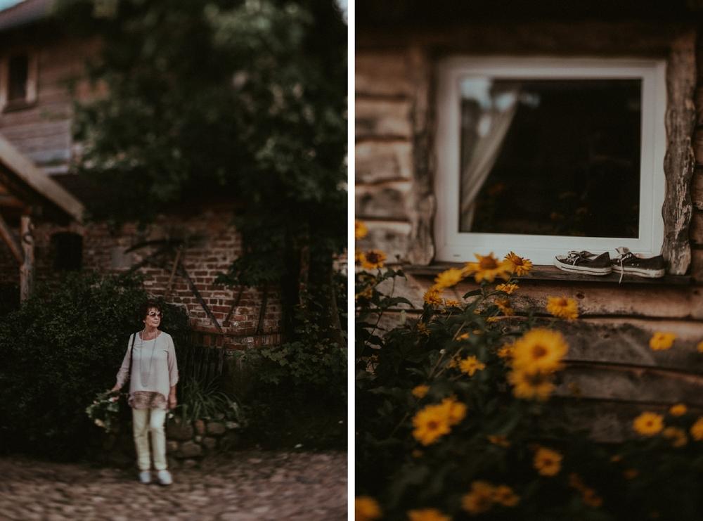 slub-plenerowy-ranczo-w-dolinie-Rafal-Bojar++16.jpg
