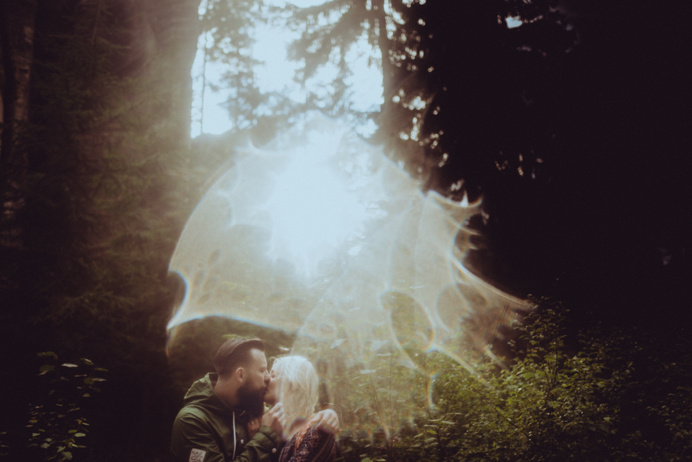 Portland+wedding+photographer+Rafal+Bojar-62.jpg