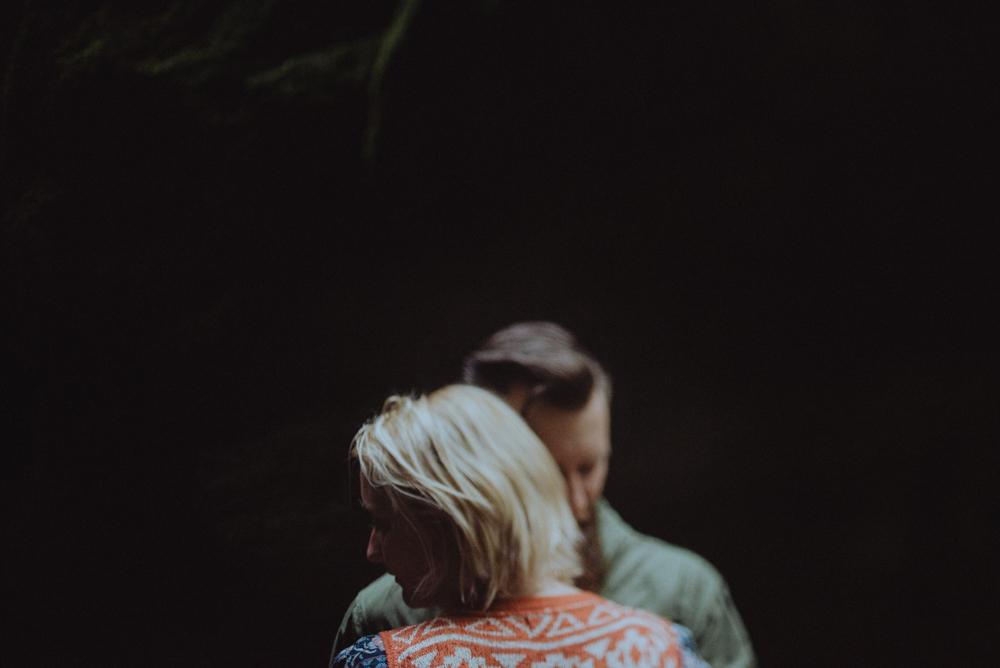 Portland+wedding+photographer+Rafal+Bojar-114.jpg