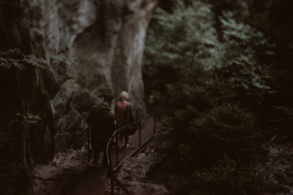 Portland+wedding+photographer+Rafal+Bojar-132.jpg