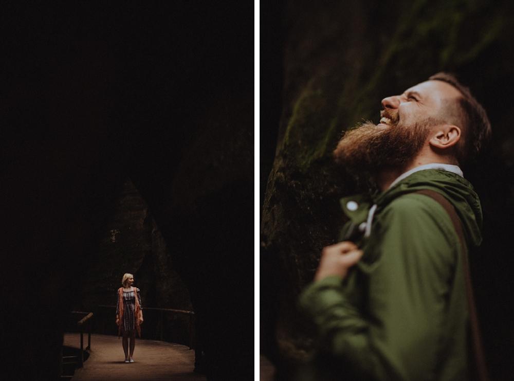 Portland+wedding+photographer+Rafal+Bojar+2.jpg