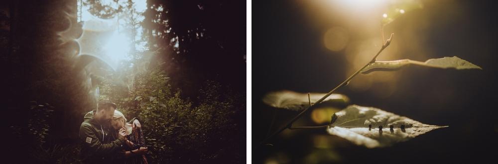 Portland+wedding+photographer+Rafal+Bojar+5.jpg