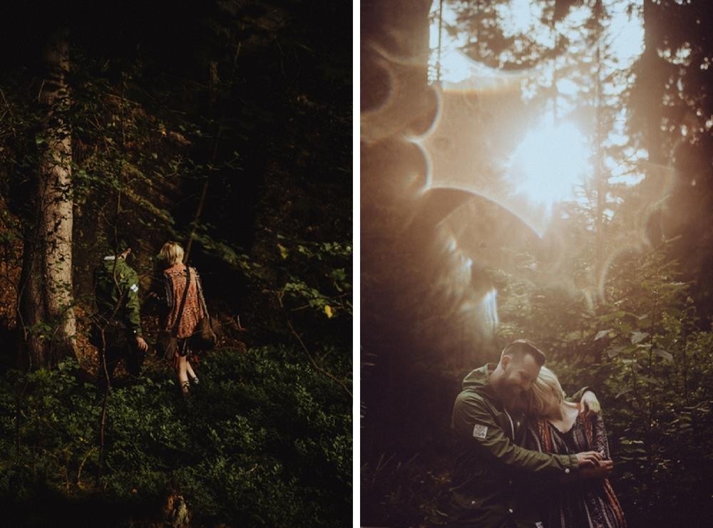 Portland+wedding+photographer+Rafal+Bojar+14.jpg