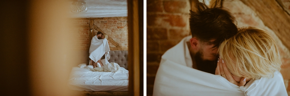 Portland+wedding+photographer+Rafal+Bojar+9.jpg
