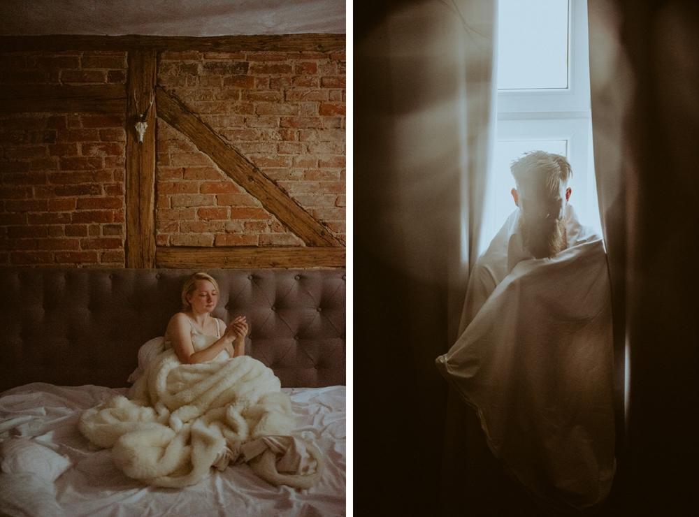 Portland+wedding+photographer+Rafal+Bojar+12.jpg