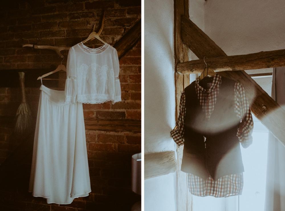 Portland+wedding+photographer+Rafal+Bojar+19.jpg