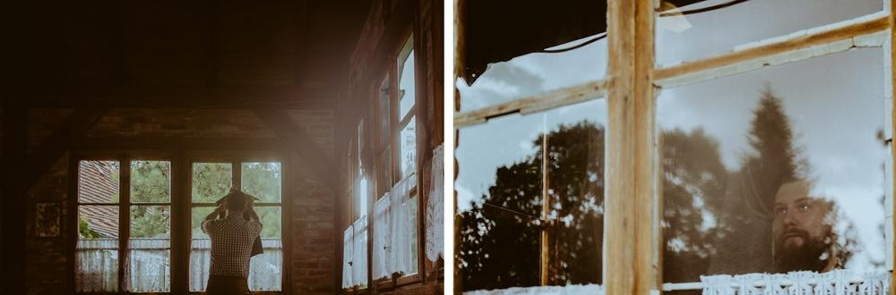 Portland+wedding+photographer+Rafal+Bojar+23.jpg