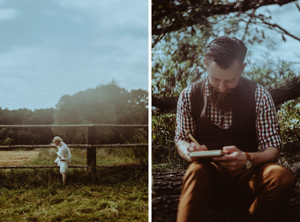 Portland+wedding+photographer+Rafal+Bojar+26.jpg