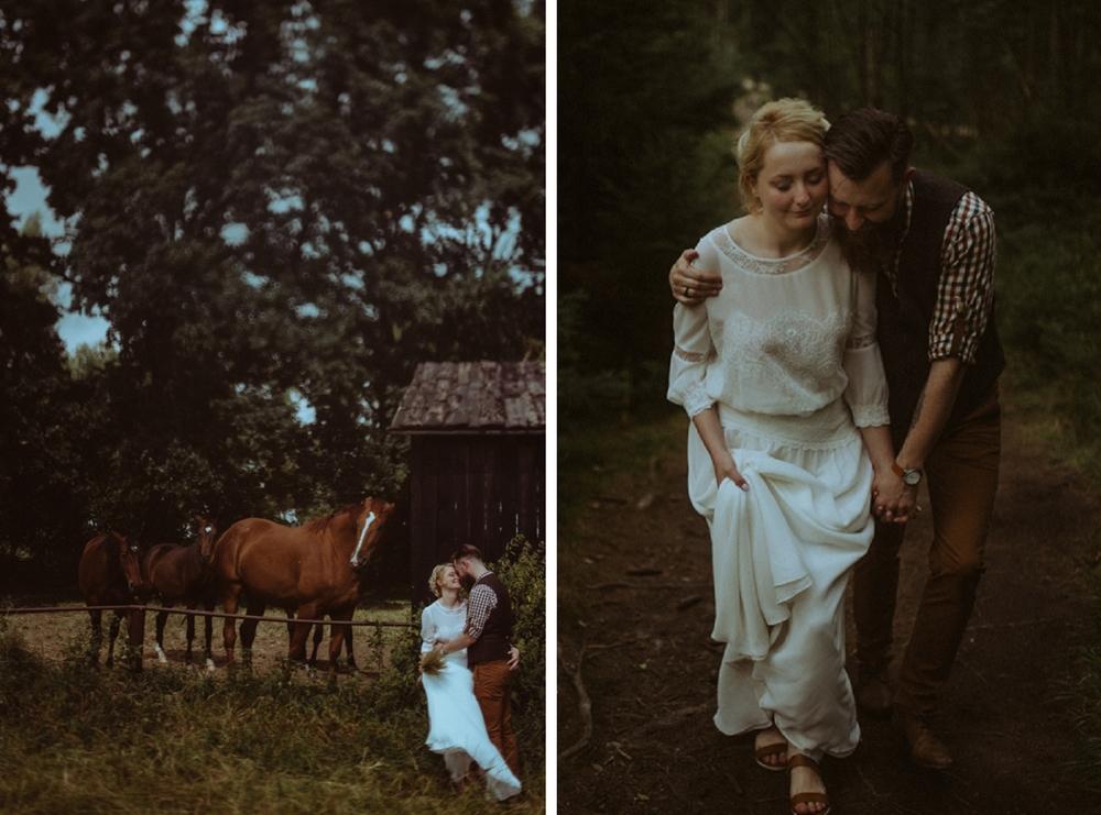 Portland+wedding+photographer+Rafal+Bojar+30.jpg
