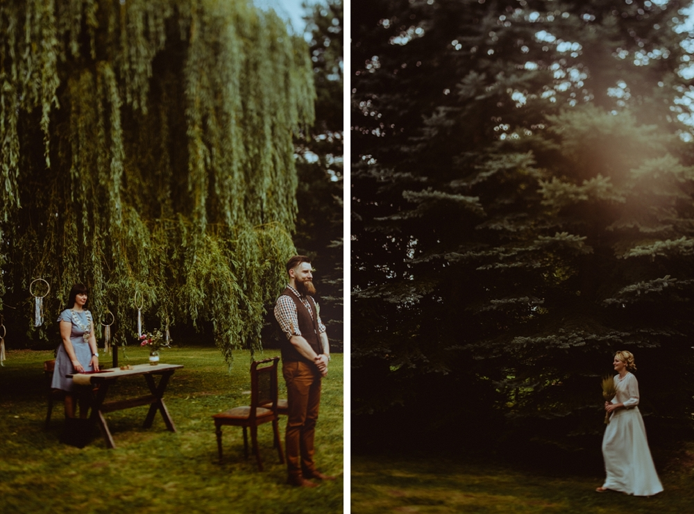 Portland+wedding+photographer+Rafal+Bojar+33.jpg