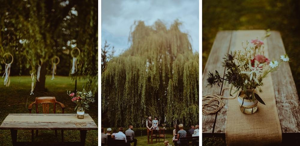 Portland+wedding+photographer+Rafal+Bojar+34.jpg
