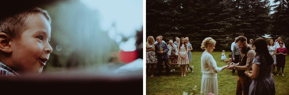 Portland+wedding+photographer+Rafal+Bojar+40.jpg