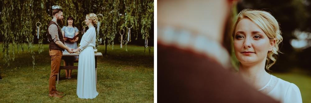 Portland+wedding+photographer+Rafal+Bojar+38.jpg