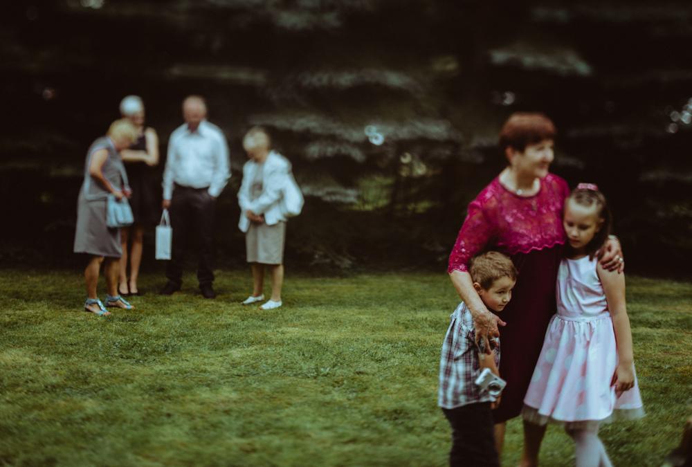 Portland+wedding+photographer+Rafal+Bojar-315.jpg