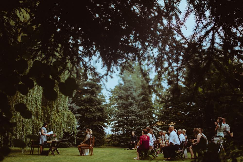 Portland+wedding+photographer+Rafal+Bojar-328.jpg